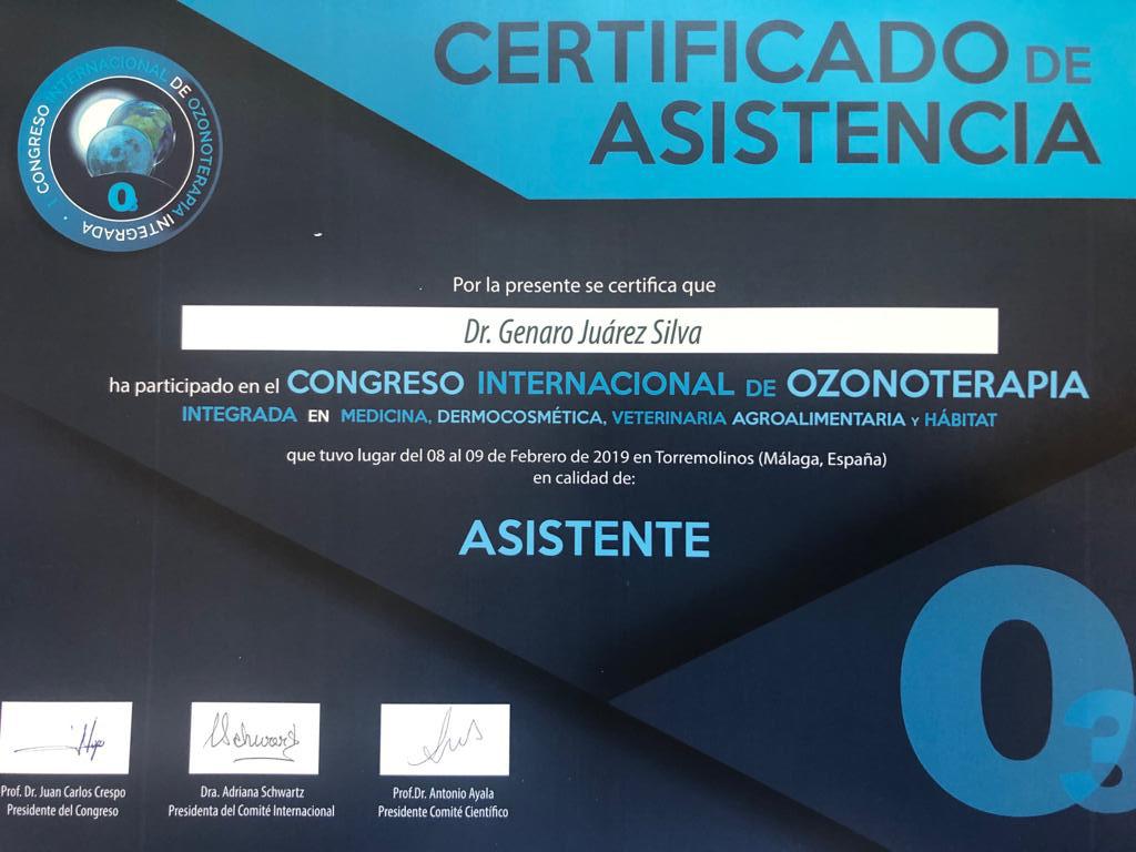certificado-malaga