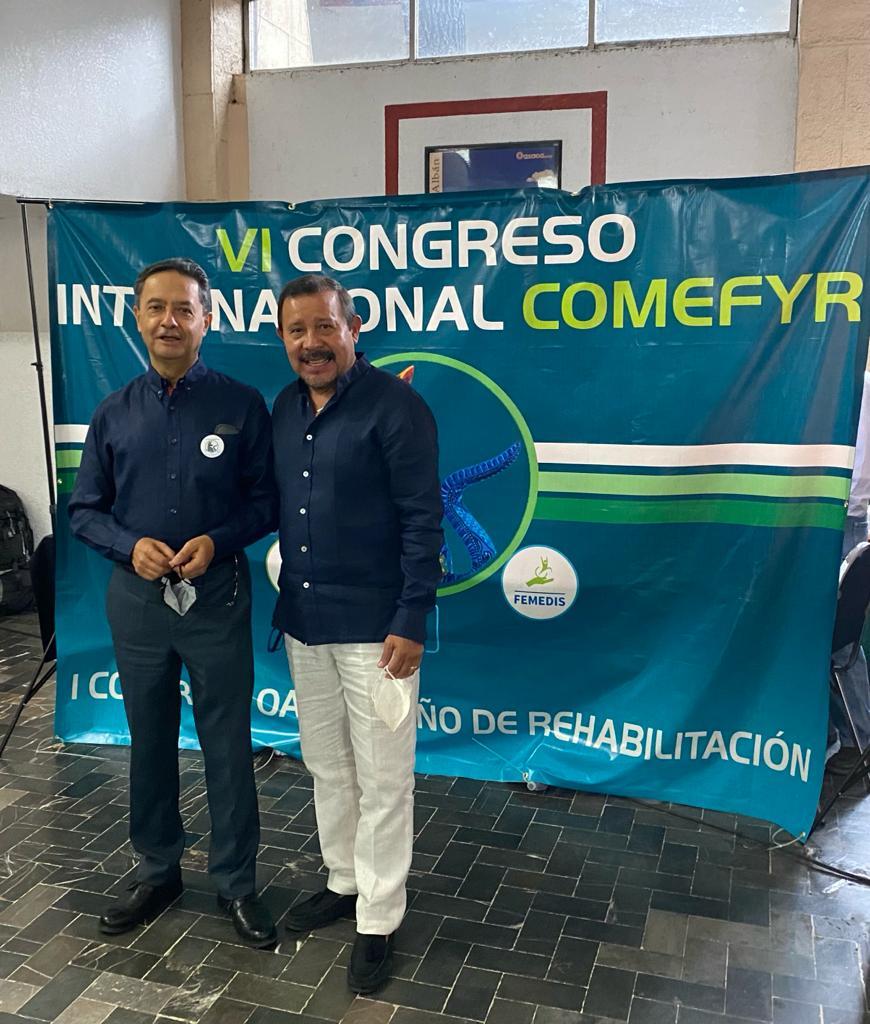 congreso-2021-3